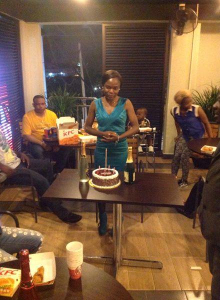 ebube-garricks-birthday