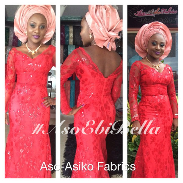fabric by @morayoasoasiko