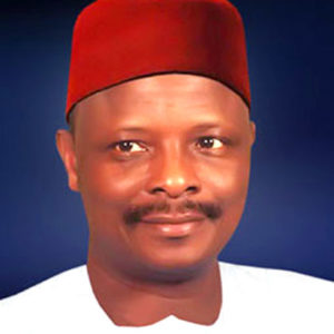 gov-Kwankwaso-2