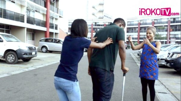 iROKO TV Nollywood Movies - Bellanaija - October2014001
