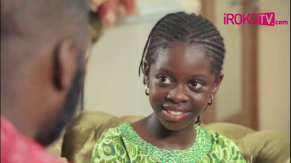 iROKO TV Nollywood Movies - Bellanaija - October2014003