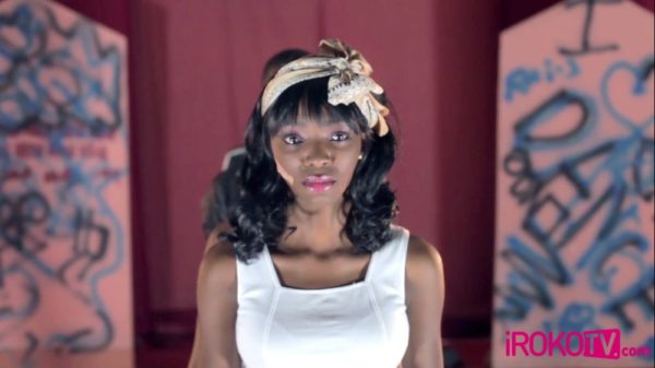 iROKO TV Nollywood Movies - Bellanaija - October2014006