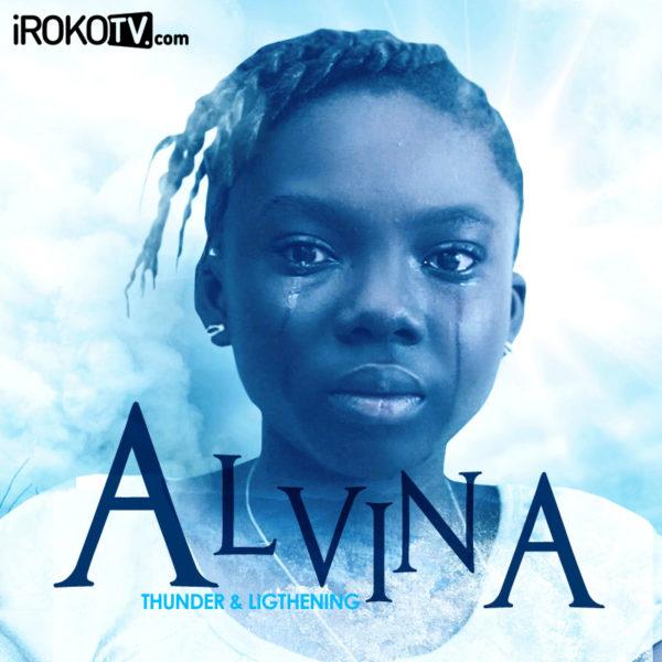 instagram-Alvina