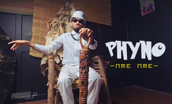 phyno_nme_nme