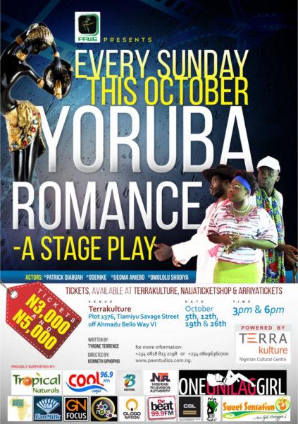 yoruba romance A5