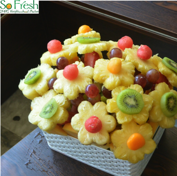 randazzo fruit market edible fruit arrangements
