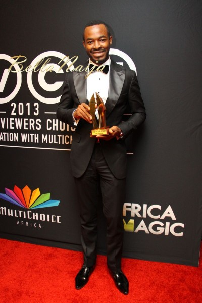 download africa magic tv live
