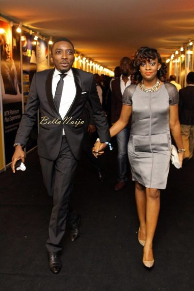2014-Corporate-Elite-Edition-8-November-2014-BellaNaija015