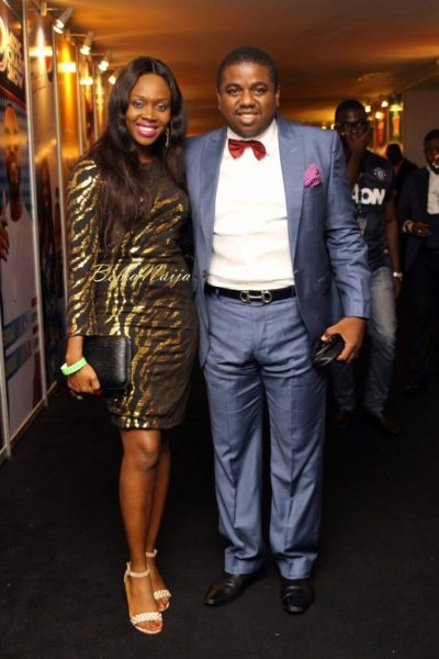 2014-Corporate-Elite-Edition-8-November-2014-BellaNaija017