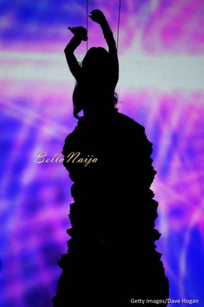 2014-MTV-European-Music-Awards-November-2014-BellaNaija004