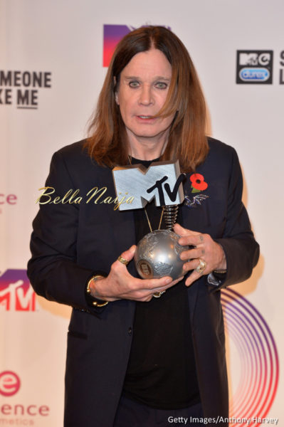 2014-MTV-European-Music-Awards-November-2014-BellaNaija005