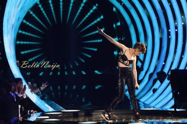 2014-MTV-European-Music-Awards-November-2014-BellaNaija005