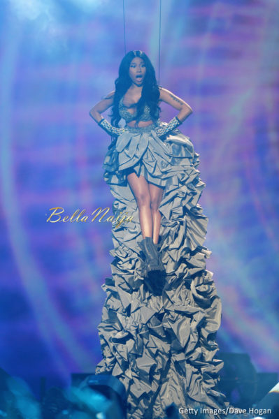 2014-MTV-European-Music-Awards-November-2014-BellaNaija006