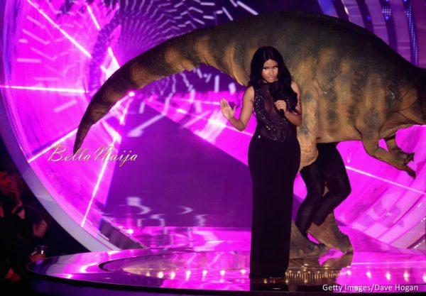 2014-MTV-European-Music-Awards-November-2014-BellaNaija010