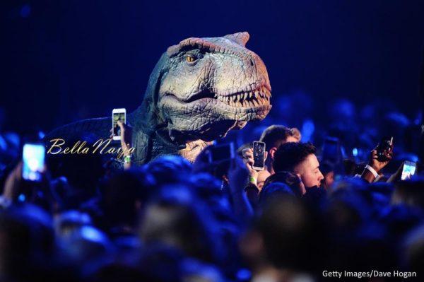2014-MTV-European-Music-Awards-November-2014-BellaNaija014