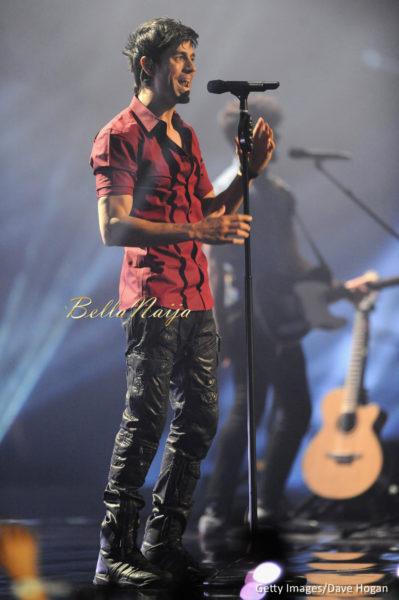 2014-MTV-European-Music-Awards-November-2014-BellaNaija019