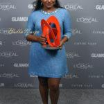 2014-Woman-of-the-Year-Awards-November-2014-BellaNaija028