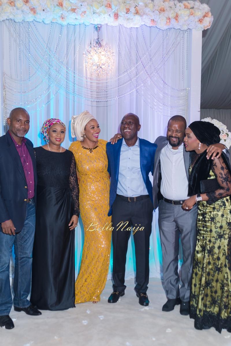3.Mr and Mrs Fugga, couple, Mr and Mrs Gwarjo