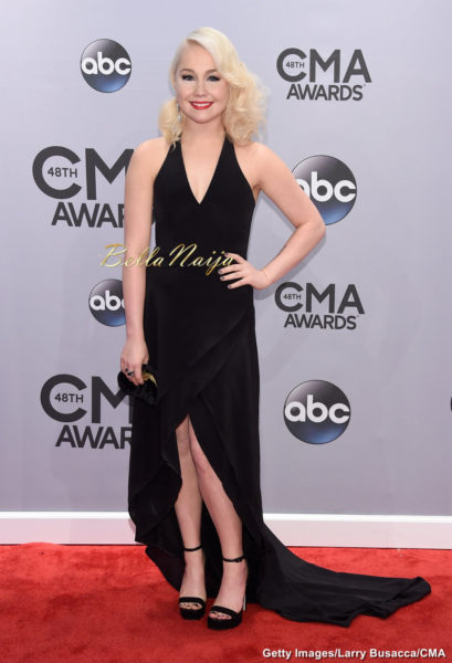 48th-Annual-CMA-Awards-November-2014-BellaNaija003