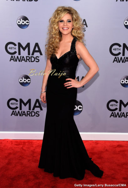 48th-Annual-CMA-Awards-November-2014-BellaNaija005