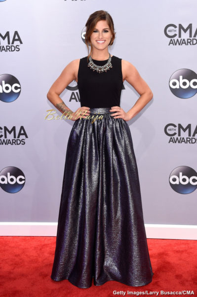 48th-Annual-CMA-Awards-November-2014-BellaNaija006