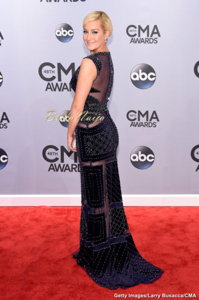 48th-Annual-CMA-Awards-November-2014-BellaNaija007