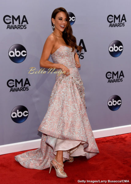 48th-Annual-CMA-Awards-November-2014-BellaNaija010
