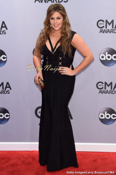 48th-Annual-CMA-Awards-November-2014-BellaNaija013