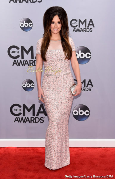 48th-Annual-CMA-Awards-November-2014-BellaNaija016