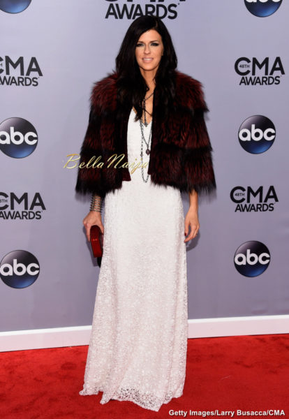 48th-Annual-CMA-Awards-November-2014-BellaNaija019