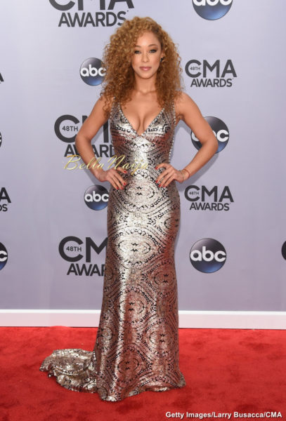 48th-Annual-CMA-Awards-November-2014-BellaNaija022