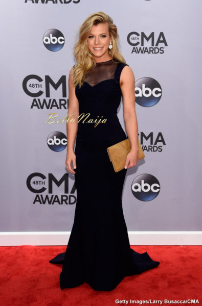 48th-Annual-CMA-Awards-November-2014-BellaNaija024
