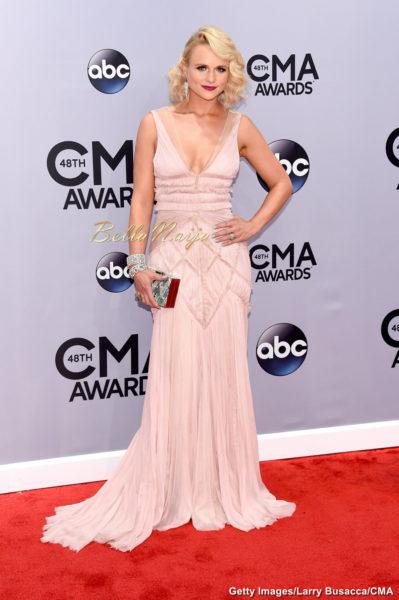 Miranda Lambert