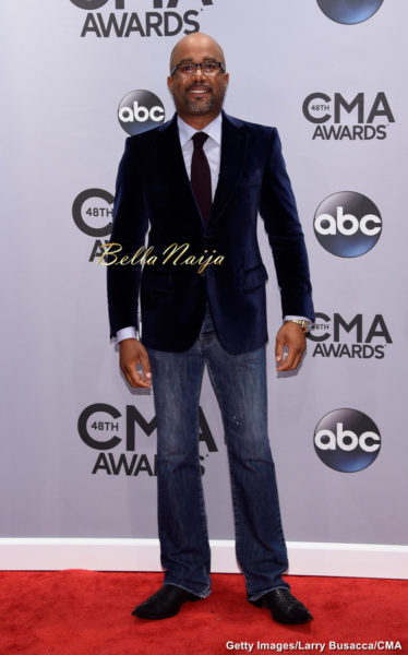 48th-Annual-CMA-Awards-November-2014-BellaNaija030