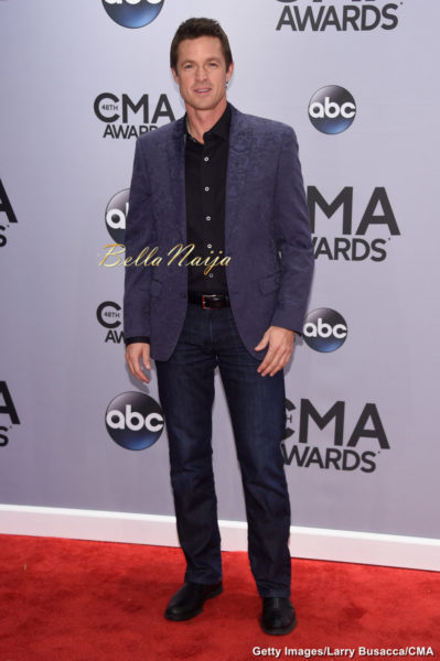 48th-Annual-CMA-Awards-November-2014-BellaNaija034