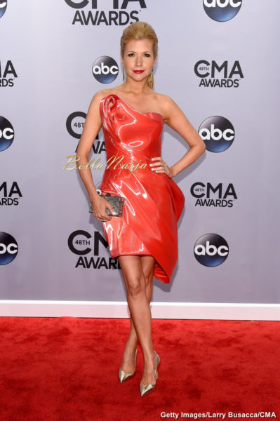48th-Annual-CMA-Awards-November-2014-BellaNaija041