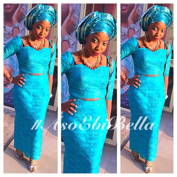 @abiola_tijani