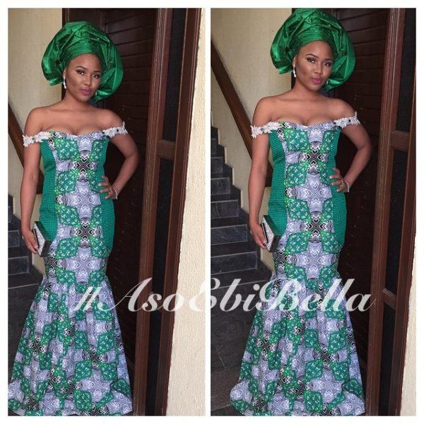 @nuraniiya outfit by @nubianbelledesign