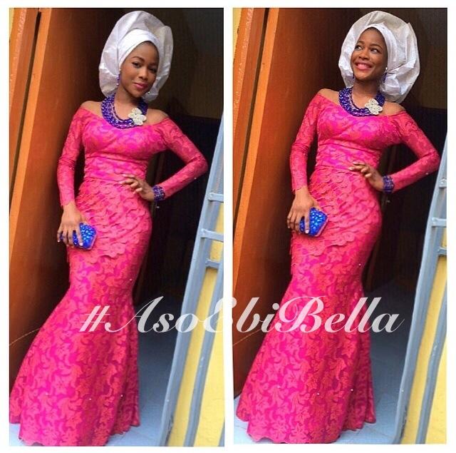 @oluwakemi_o dress by @houseoftobee