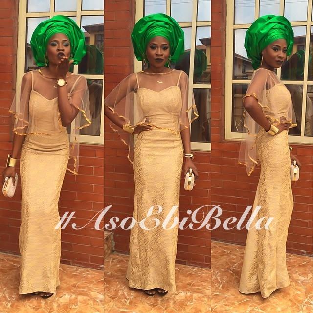 @solaolofin, makeup @eedasateliermua