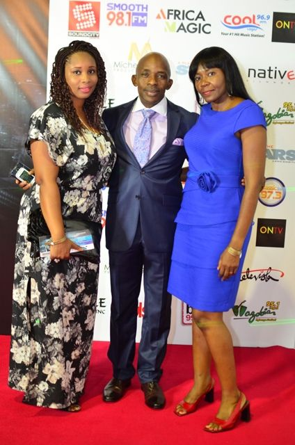 A Place in the Stars Premiere in Lagos - Bellanaija - November2014002