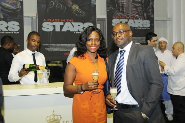 A Place in the Stars Premiere in Lagos - Bellanaija - November2014022