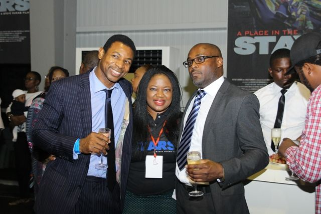A Place in the Stars Premiere in Lagos - Bellanaija - November2014030