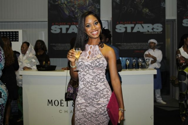 A Place in the Stars Premiere in Lagos - Bellanaija - November2014033