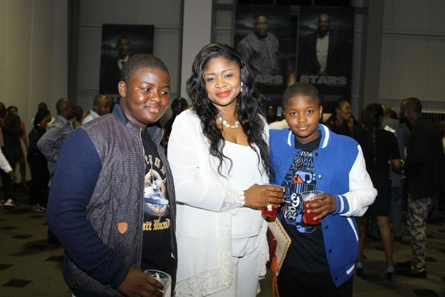 A Place in the Stars Premiere in Lagos - Bellanaija - November2014036