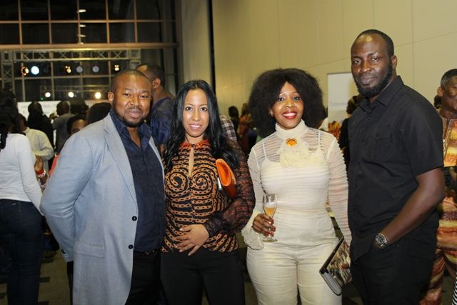 A Place in the Stars Premiere in Lagos - Bellanaija - November2014037