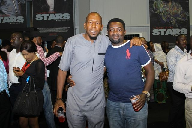 A Place in the Stars Premiere in Lagos - Bellanaija - November2014039