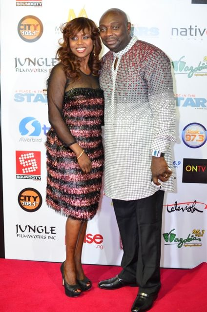 A Place in the Stars Premiere in Lagos - Bellanaija - November2014047