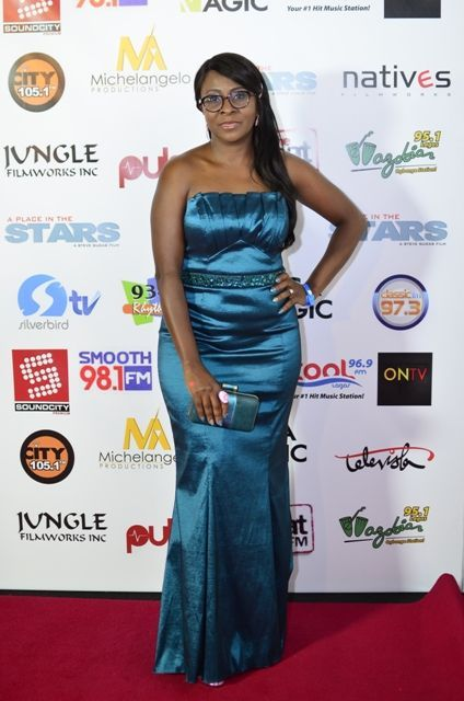 A Place in the Stars Premiere in Lagos - Bellanaija - November2014053