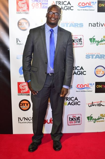 A Place in the Stars Premiere in Lagos - Bellanaija - November2014055